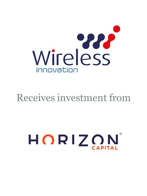 Lyceum Capital commits £20m to Wireless Innovation