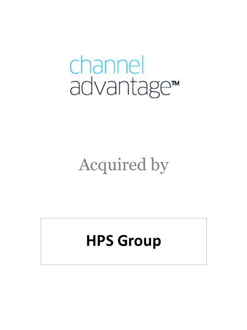 HPS Group acquires Channel Advantage