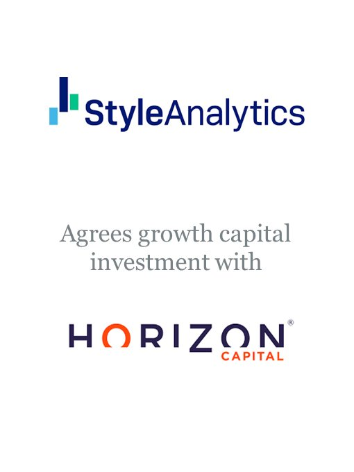 Style Research agrees growth capital deal with Lyceum Capital