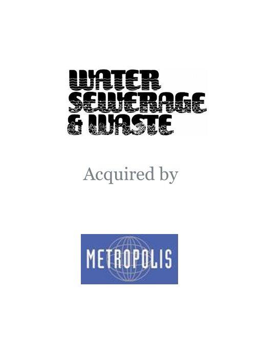 Metropolis acquires Media Link PR