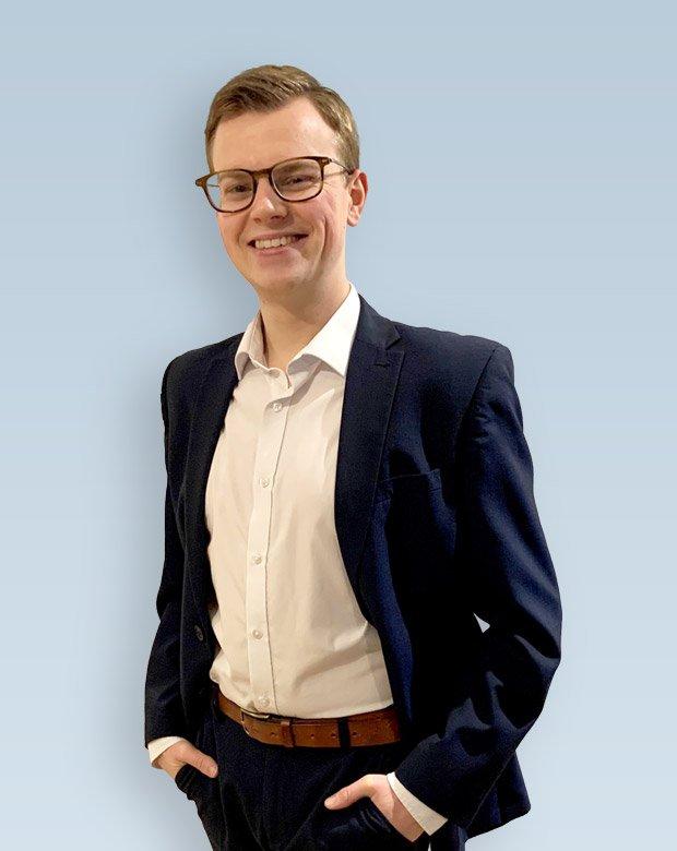 Peter Ebbage