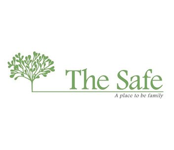 The Safe logo
