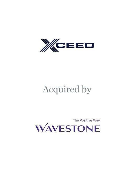 Wavestone acquires Xceed