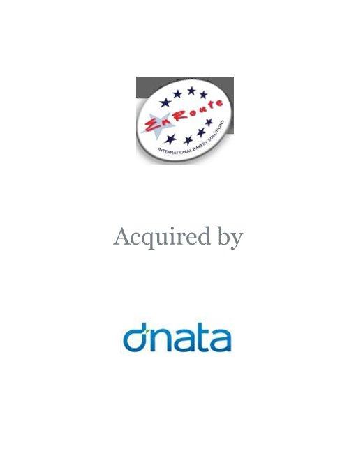 Dnata (Emirates Group) acquires En Route International